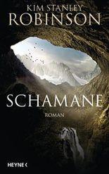 Schamane