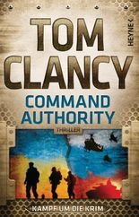 Command Authority - Kampf um die Krim