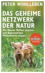 Das geheime Netzwerk der Natur