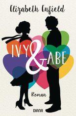 Ivy und Abe