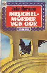 Meuchelmörder von Gor