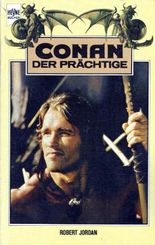 Conan der Prächtige