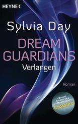 Dream Guardians - Verlangen