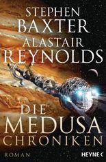 Die Medusa-Chroniken