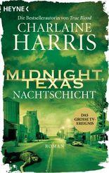 Midnight, Texas - Nachtschicht