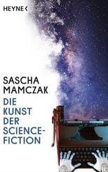 Die Kunst der Science-Fiction