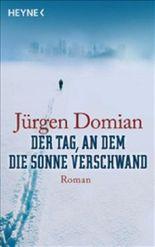 der tag an dem die sonne verschwand - Jurgen Domian Lebenslauf