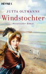 Windstochter