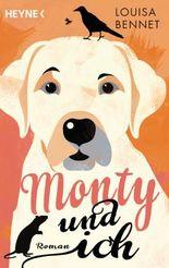 Monty und ich