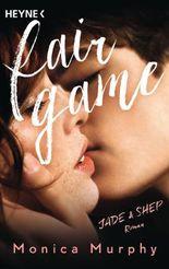 Fair Game - Jade & Shep