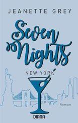 Seven Nights - New York