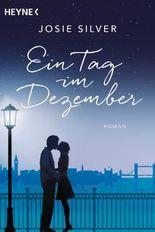 Ein Tag im Dezember