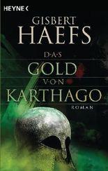 Das Gold von Karthago