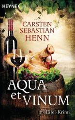 Aqua et Vinum