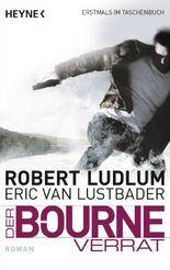 Der Bourne Verrat