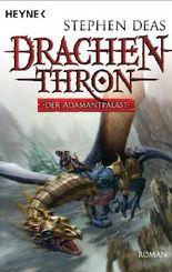 Drachenthron –  - Der Adamantpalast