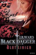 Black Dagger - Blutlinien