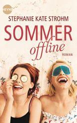 Sommer offline