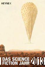Das Science Fiction Jahr 2013