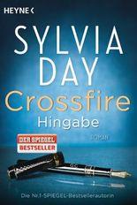 Crossfire - Hingabe