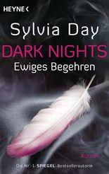 Dark Nights - Ewiges Begehren
