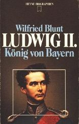 Ludwig II., König von Bayern.