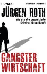 Gangsterwirtschaft