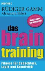 Das Brain-Training