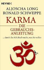 Karma – die Gebrauchsanleitung