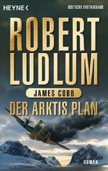 Der Arktis-Plan
