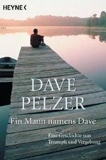 Ein Mann namens Dave
