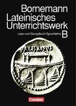 Lateinisches Unterrichtswerk. Ausgabe B / Sammelband