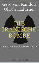Die iranische Bombe