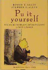 Pu it yourself