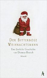 Der bitterböse Weihnachtsmann