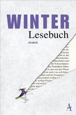 Winter-Lesebuch