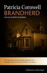 Brandherd