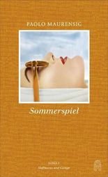 Sommerspiel