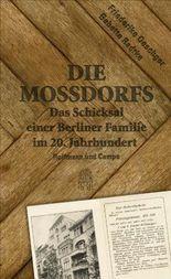 Die Mossdorfs
