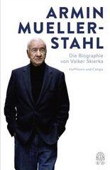 Armin Mueller-Stahl - Die Biographie