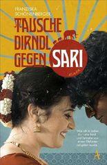 Tausche Dirndl gegen Sari
