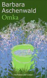 Omka: Roman