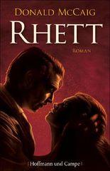 Rhett: Roman
