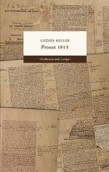 Proust 1913