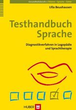 Testhandbuch Sprache