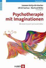 Psychotherapie mit Imaginationen