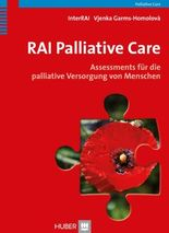 RAI Palliative Care