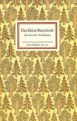 Das kleine Baumbuch