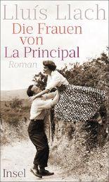 Die Frauen von La Principal