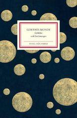 Goethes Monde